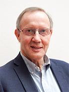 Alois Svoboda