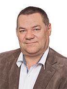 Karl Szabo