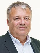 Helmut Szagmeister
