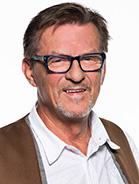 Helmut Szele
