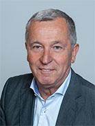 Ing. Johann Szlavich