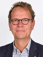 Mag. Stefan Szyszkowitz, MBA