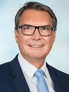 Dr. Helmut Tacho