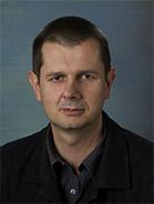 Erich Teufel