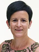 Silvia Teufl