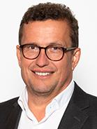 Ing. Gerhard Teuschl