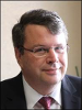 Dr. Ralph Peter Theuer, MBA