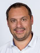 Mst. Reinhard Tober