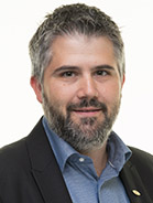 Christoph Toifl