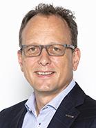 Mag. Stefan Tollinger