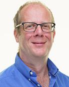 Ing. Wolfgang Tremel