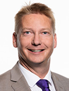 Martin Trettler, MFP