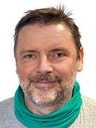 Ing. Michael Trimmel