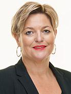 Ing. Mag. Susanne Übellacker