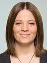 Karin Ullmann-Bschliehsmaier