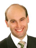 Markus Urban