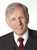 Mitarbeiter Ing Herbert Urbanich