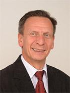 Andreas Vanek