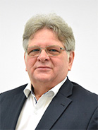 Ing. Michael Veit