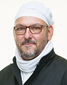 Matthias Alfred Vetiska
