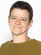 Mag. Elisabeth Veverka