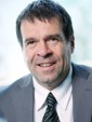 Mitarbeiter Johann Vieghofer, MBA