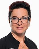 Karin Vogel