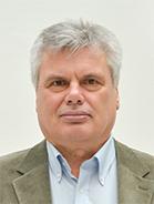 Herbert Vogelsinger
