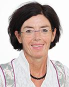 Helene Voglauer-Knett
