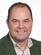 Ing. Johann Vonwald
