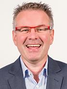 Mag. Harald Wächter