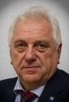 Gerhard Waitz