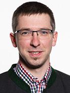 Andreas Walenta