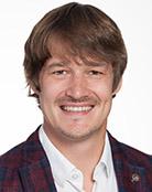 Ing. Andreas Wallner