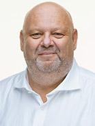Harald Walloch