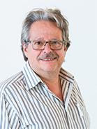 Manfred Walouch