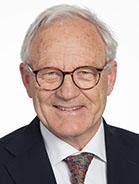 Ing. Ernst Wanner