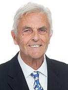 Ing. Günter Watschinger
