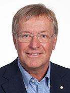 Erhard Watzinger