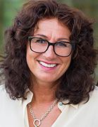 Ing. Christine Weber
