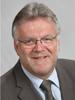Rupert Weber