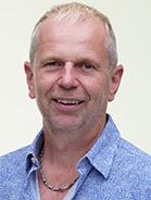 Siegfried Karl Wedl