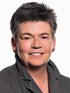 Christiane Wegger
