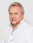 Friedrich Wehofer