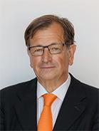 Dr. Gerhard Weinbörmair