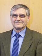 Ing. Wilhelm Weinmeier