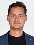 DI (FH) Peter Weintögl