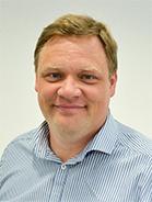 Ing. Johannes Weiß