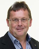 Mst. Josef Peter Weiss