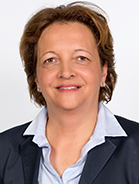 Karin Weissenböck